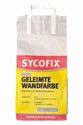 SYCOFIX Geleimte Wandfarbe 3 kg - 0509885