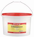 SYCOFIX Glasgewebekleber GF 18 kg - 0311134