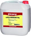 SYCOFIX Latex Bindemittel (farblos) 10 Liter - 0480065
