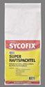 SYCOFIX MUR SUPER-Haftspachtel 10 kg - 0240382