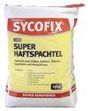 SYCOFIX MUR SUPER-Haftspachtel 25 kg - 2810021