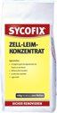 SYCOFIX normal Tapetenkleister 10 kg - 163352