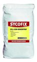 SYCOFIX normal Tapetenkleister 25 kg - 163350
