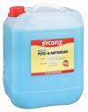 SYCOFIX Putz- und Haftgrund LF Konzentrat 10 Liter - 0634413