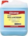 SYCOFIX Putz- und Haftgrund LF Konzentrat 2 Liter - 0290742