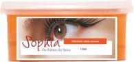 SOPHIA Effektfarbe afterglow 1 Liter - 2640868