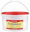 SYCOFIX Spezial-Wandbelagskleber 1 kg - 2710841