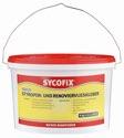 SYCOFIX Universal Styropor- und Renoviervlieskleber 8 kg - 2750945