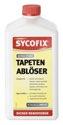 SYCOFIX Tapetenablöser extra-stark 5 Liter - 0161166