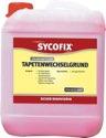SYCOFIX Tapetenwechselgrund 2 Liter - 0270742