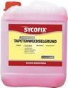SYCOFIX Tapetenwechselgrund 5 Liter - 082347