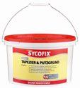 SYCOFIX Tapezier- und Putzgrund LF weiß (für innen) 10 Liter - 0630065