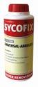 SYCOFIX Universal-Abbeizer extra-stark 3 Liter - 2761067