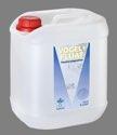SYCOFIX Vogelfluat 5 Liter - 1050366