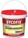 SYCOFIX Wandbelagskleber 3 kg - 2610010