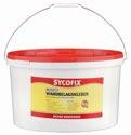 SYCOFIX Wandbelagskleber 15 kg - 0300080
