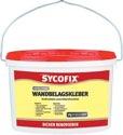 SYCOFIX Wandbelagskleber 5 kg - 2610009