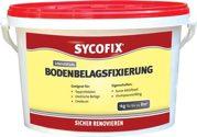 SYCOFIX Bodenbelagfixierung 4 kg - 0190984