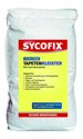 SYCOFIX extra-stark Tapetenkleister 10 kg - 163356