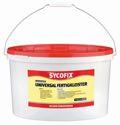 SYCOFIX Fertigkleister 16 kg - 0921039