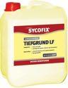 SYCOFIX Tiefgrund LF gebrauchsfertig 10 Liter - 0700165