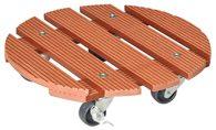 WAGNER Multi Roller WPC Ø29 cm terracotta - 20053501