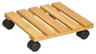 WAGNER Multi Roller Bamboo 29x29 cm - 472019