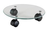 WAGNER Multi Roller Ø28 cm Glas - 472025