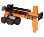 ATIKA Holzspalter ASP 4 N 230V