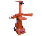 ATIKA Holzspalter ASP 6 N 400V
