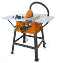 ATIKA Tischkreissäge T 250 N - 2