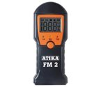 ATIKA Feuchtemessgerät FM2