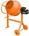 ATIKA Betonmischer Mix 130 230V
