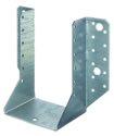 GAH Balkenschuh Typ A/Sendz.-FVZ./ 8675/100X140X2 - 331351