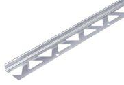 GAH Fliesen-Abschlussprofil Va 10/1M - 476809