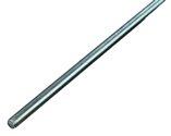 GAH Gewindestange Stahl Blau VZ/M 20X1000 mm - 477790