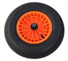 FORT Ersatzrad Orange - FO80008