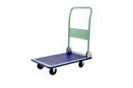 LIMEX Plattformwagen 150kg    - LX21010520