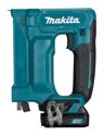 MAKITA Akku-Tacker 10,8 V - ST113DY1J