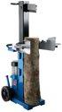 Scheppach Hydraulikspalter 10 T HL 1010 - 5905402902