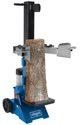 Scheppach Hydraulikspalter 8 T HL 800 E - 5905302902