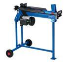 Scheppach Hydraulikspalter 6,5 T HL 650 - 5905206901