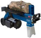 Scheppach Hydraulikspalter 4 T HL 450 - 5905201901