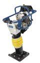 Scheppach Vibrationsstampfer 5,5 PS VS1000 - 3908301915