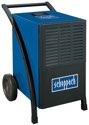 Scheppach Bautrockner DH 6000 - 5906501901