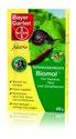 Bayer Schneckenkorn Biomol 400 g