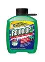 Celaflor Roundup Speed Fertigmischung 2,5 l