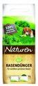 Naturen Bio Rasendünger 10 kg - 8850