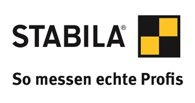 STABILA Adapterschraube AS, 1/4