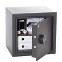 ATLAS Tresor, Sicherheitsschrank, Safe - TA S24 mit Elektronikschloss
